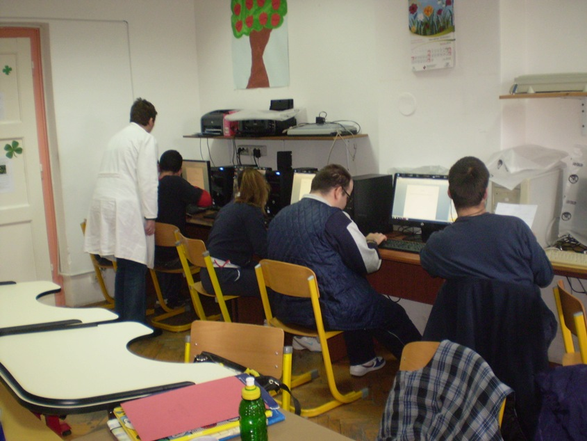 Foto Video Galerije Centar Slava Raskaj Split